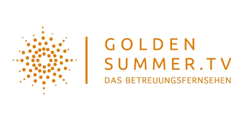 goldensummer.tv