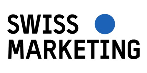 Swiss Marketing