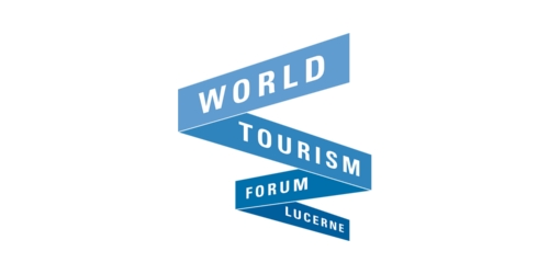World Tourism Forum Lucerrne