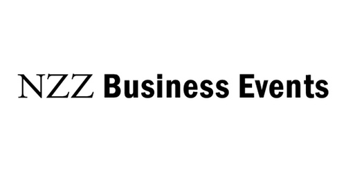 NZZ Business Events